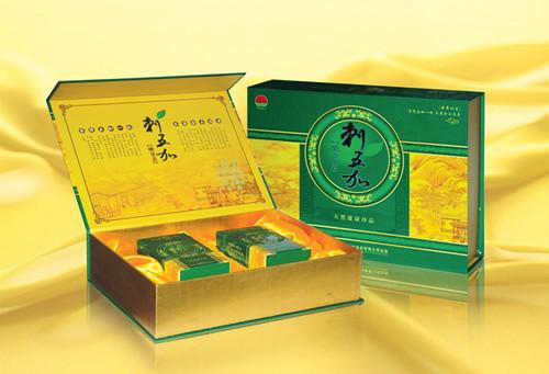 武汉红茶福彩3d网投APP盒定做