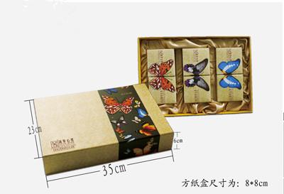 武汉食品包装盒制作