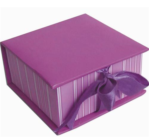 礼品盒包装厂