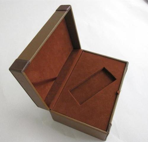 高档礼品包装盒