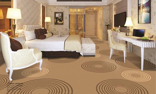 武汉酒店地毯地址电话是多少 银河地毯 武汉酒店地毯批发