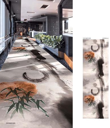 天门地毯去哪里能找到|银河地毯|武汉地毯供应商