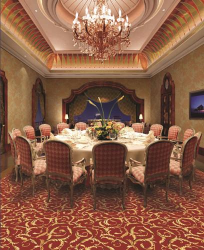 武汉大厅地毯批发