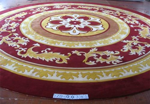 武汉地毯批发厂|银河地毯|武汉地毯批发厂家