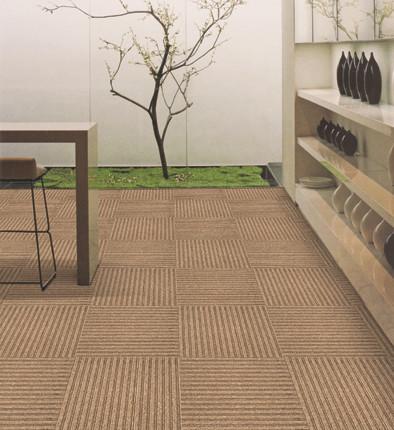 黄石方块地毯去哪里能找到 银河地毯 宜昌方块地毯