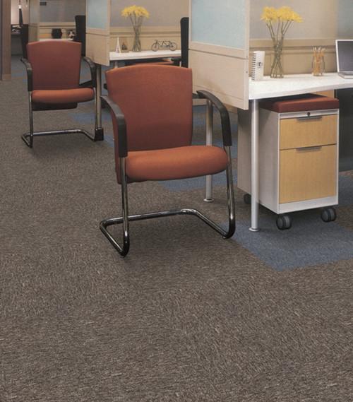鄂州办公地毯电话是多少 银河地毯 湖北办公地毯厂家