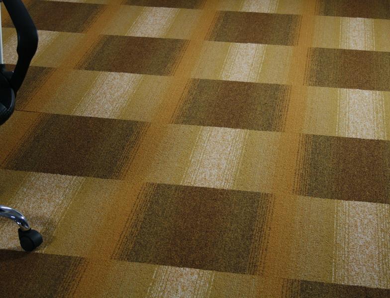 办公地毯定制