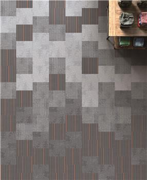 星月办公室地毯