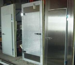 【经验】冷库产生异味的原因 冷库安装有哪些安全措施要注意