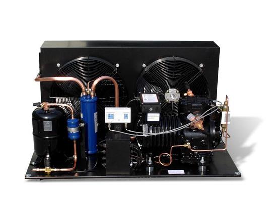 冷库安装冷库的定义 冷库还是益阳制冷好