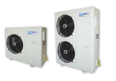 【图解】冷库怎么防异味 冷库工程设计安装要注意安全