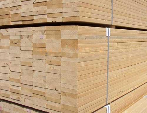 木架板租赁