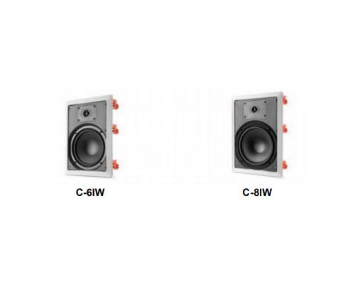 JBL扬声器