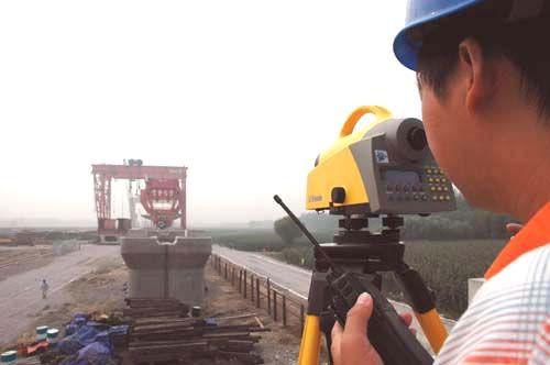 武汉房产要素测量