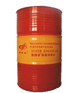 武汉废润滑油回收