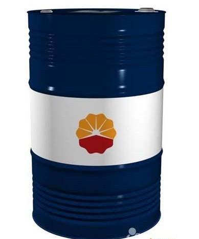 火花机油回收价格