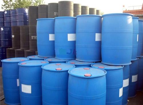 汉阳废润滑油回收
