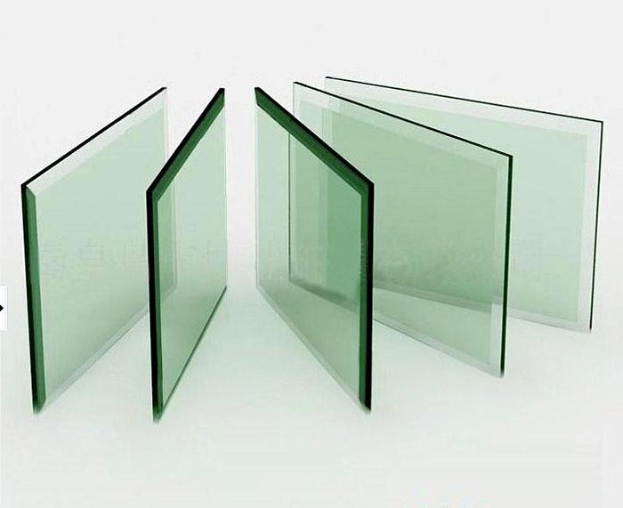 贵州中空钢化玻璃