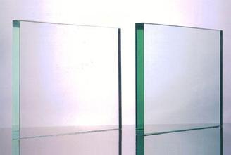 隔热隔音钢化玻璃