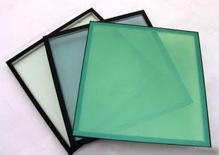 花果园钢化玻璃