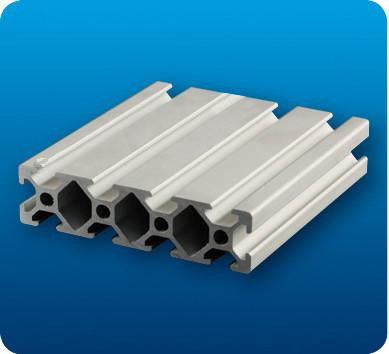 鹤壁工业流水线铝型材2080