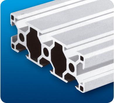 工业流水线铝型材3090