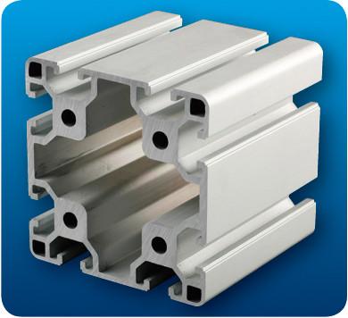 【推荐】郑州铝型材加工时要注意的问题 工业铝型过度消耗