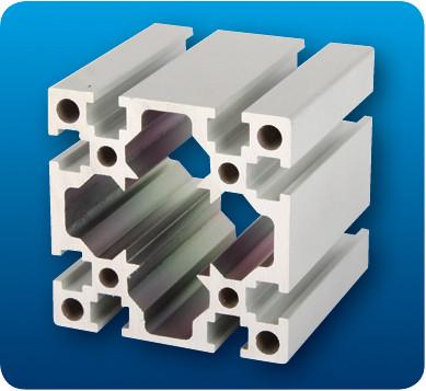 【方法】河南铝型材挤压原理 郑州铝型材的保养和维护