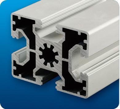 【揭秘】铝型材的保养和维护讲解 铝型材氧化后处理工序中需注意的四点