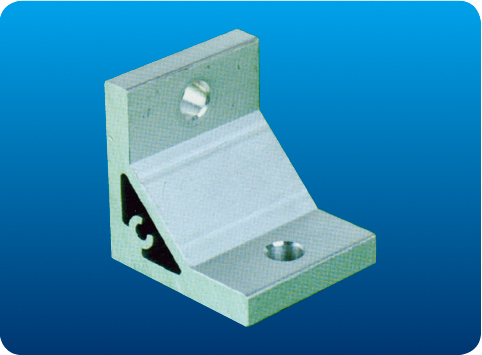 【盘点】郑州铝型材配件介绍 铝型材的保养和维护讲解