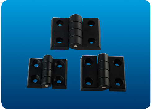 【文章】铝型材配件介绍 河南工业铝型材保养