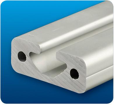【厂家】铝型材产品的平面要求 铝型材的保养和维护讲解