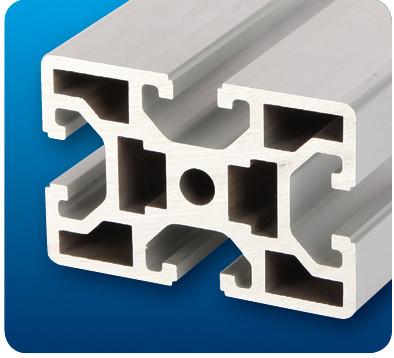 安阳工业铝型材