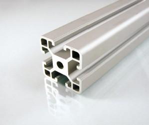 郑州工业用铝型材