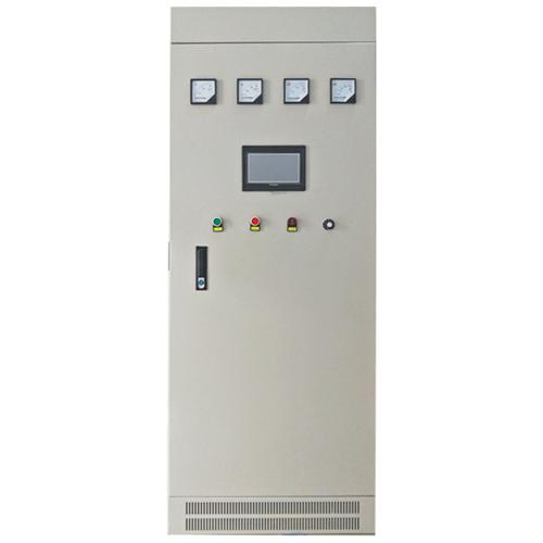 微电脑可控硅高压控制柜