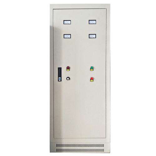 可控硅高压控制柜