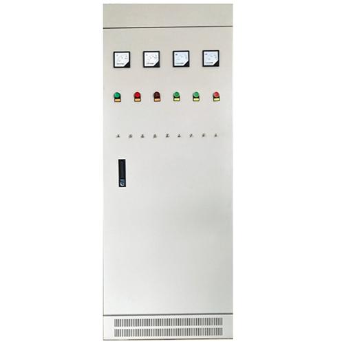 恒流高压电源控制柜
