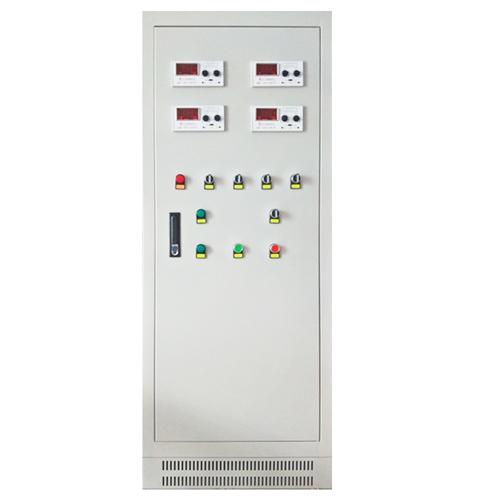低压系列控制柜