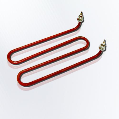 M型电加热管