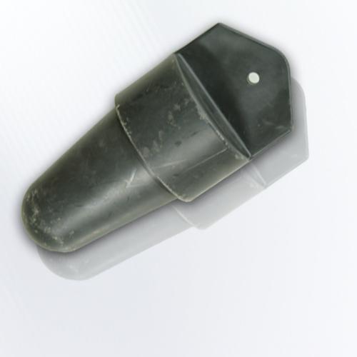 湿电专用圆孔重锤