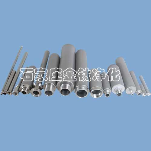 【图文】作用重大的不锈钢滤芯_不锈钢滤芯的用途广泛