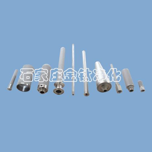 【揭秘】为什么不锈钢滤芯哟啊进行焊接 不锈钢滤芯的用途广泛