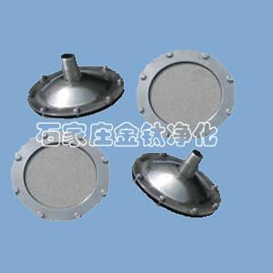 【知识】使用长久的不锈钢滤芯 不同层次的不锈钢滤芯