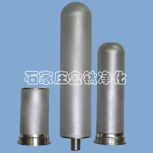 【组图】不锈钢滤芯使用须知 不锈钢滤芯为什么焊接