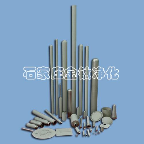 【热】神通广大的不锈钢滤芯 如何正确清洁不锈钢滤芯