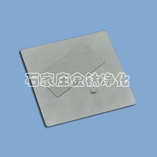 【技巧】不锈钢滤芯5大性能特点 如何来延长不锈钢滤芯的使用寿命