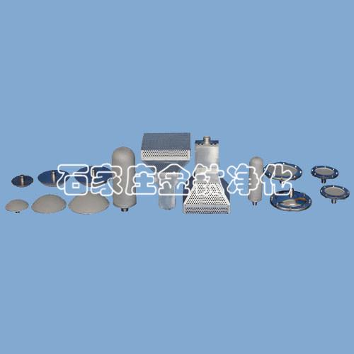 【多图】不锈钢滤芯的清洗方法 钛滤芯的清洗方法