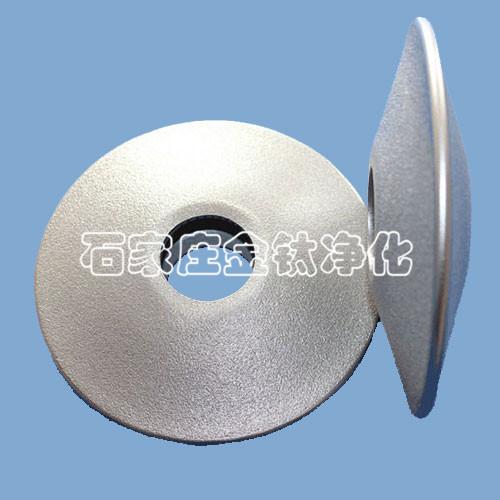 【推荐】你会清洁不锈钢滤芯呢 使用长久的不锈钢滤芯