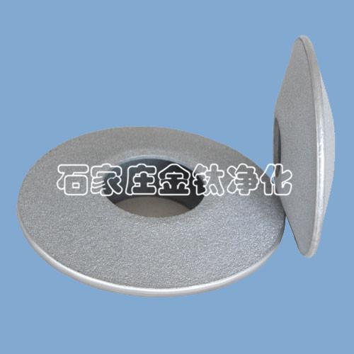 【汇总】你知道不锈钢滤芯好在哪吗 使用长久的不锈钢滤芯