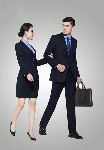 天津职业套装定制